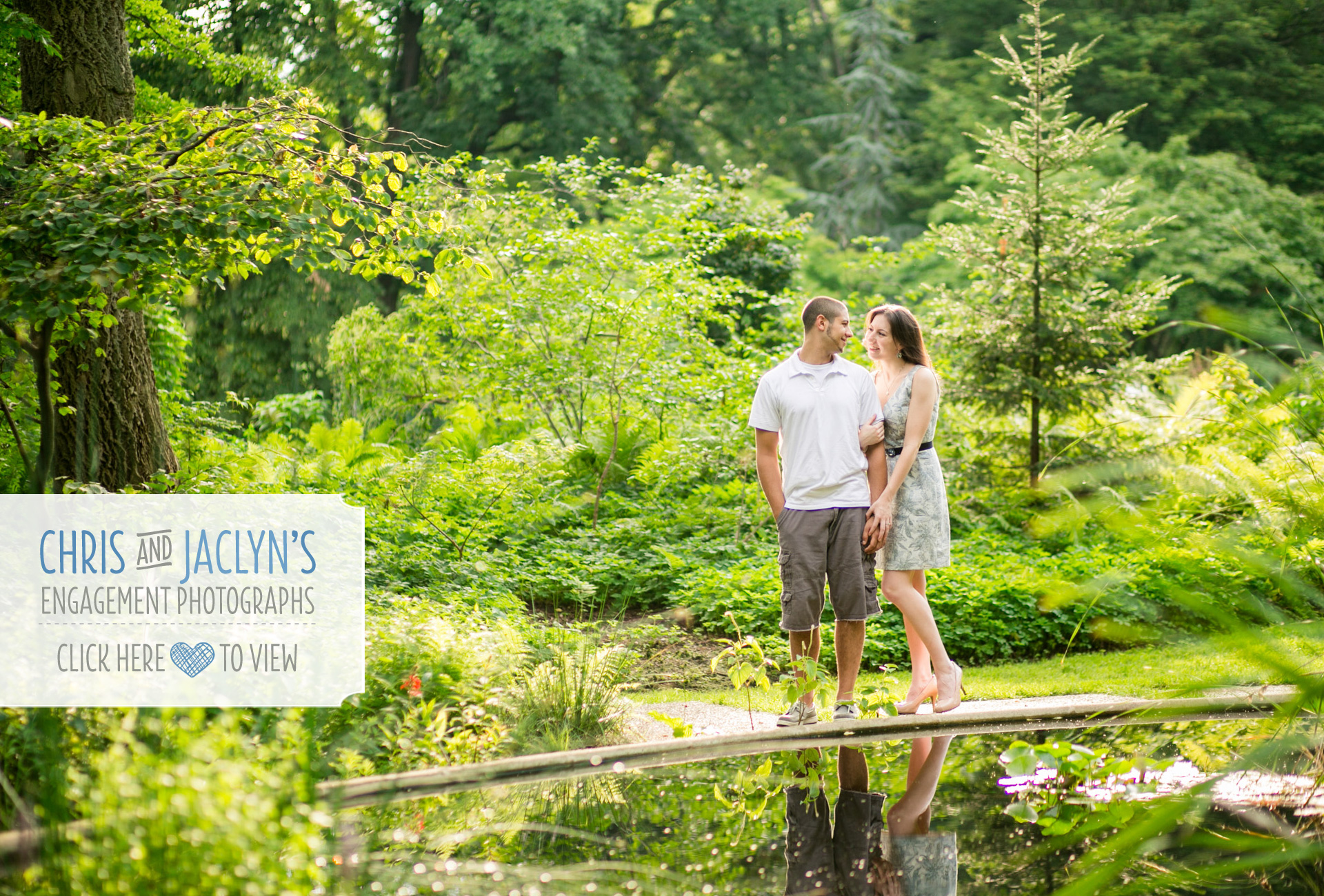 msu-beal-gardens-engagement-session