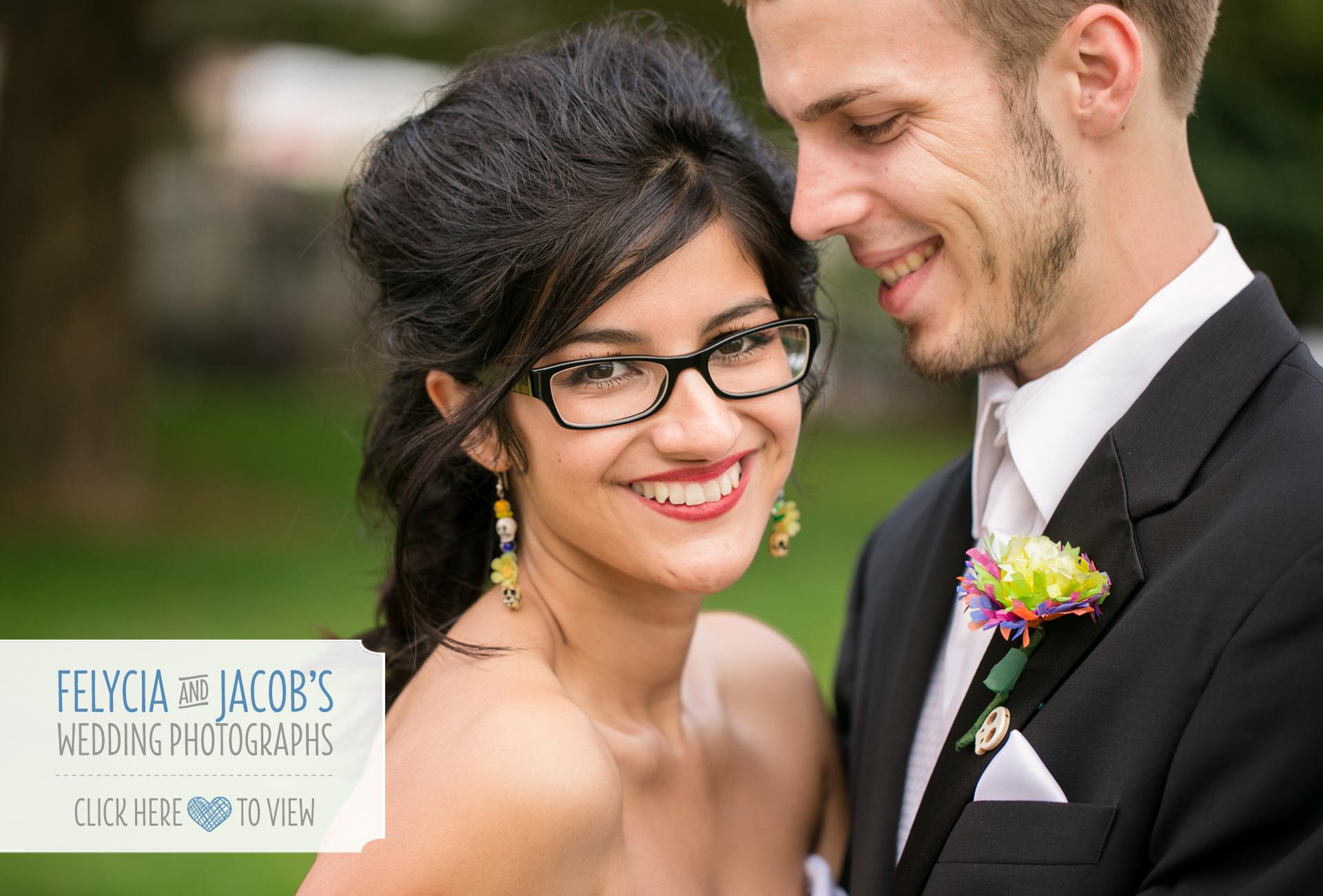 Lansing-mi-wedding-photographer