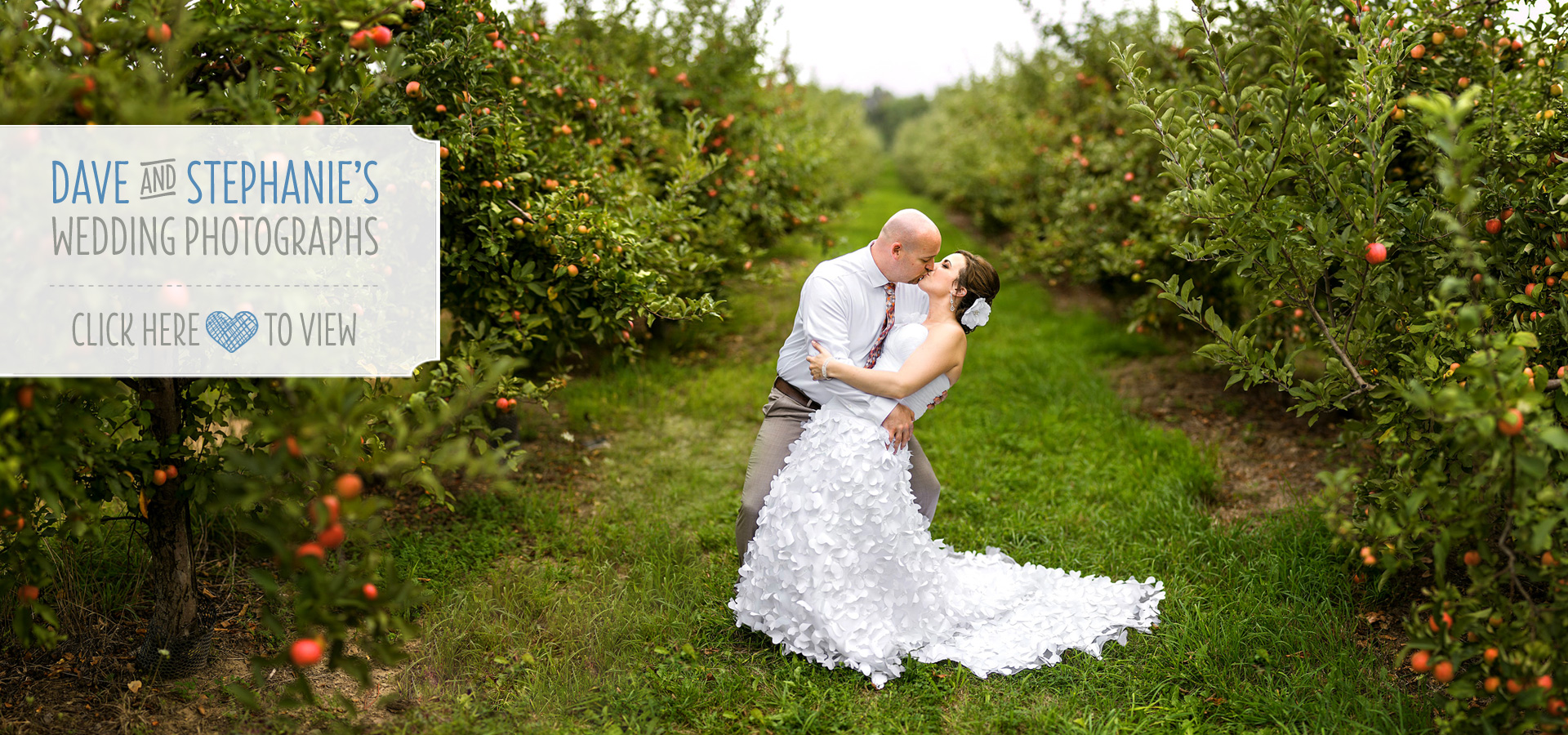 charlotte-country-mill-wedding