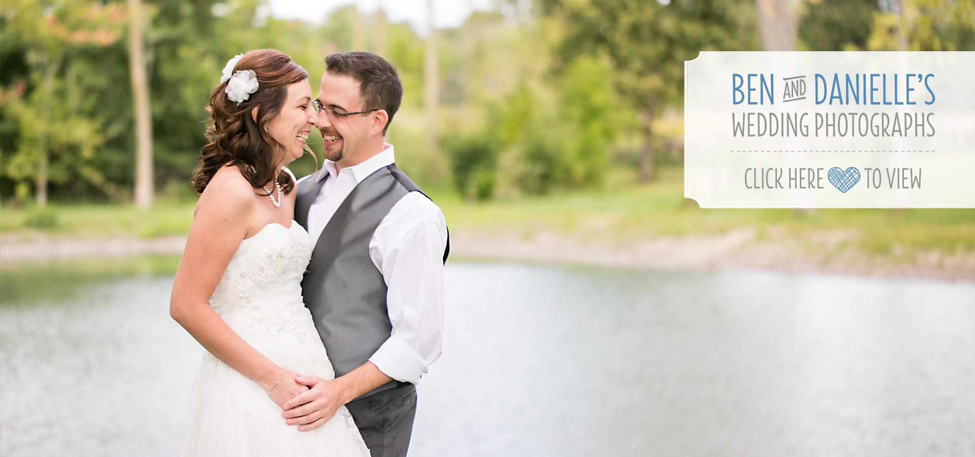 portland-mi-wedding-photographer