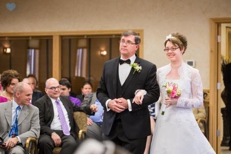Holt-MI-wedding-photography_HS-146