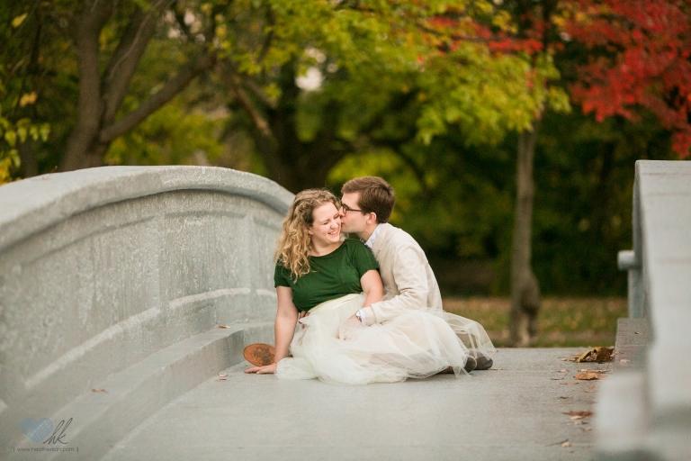 Canon 135mm L best portrait lenses for wedding photographers