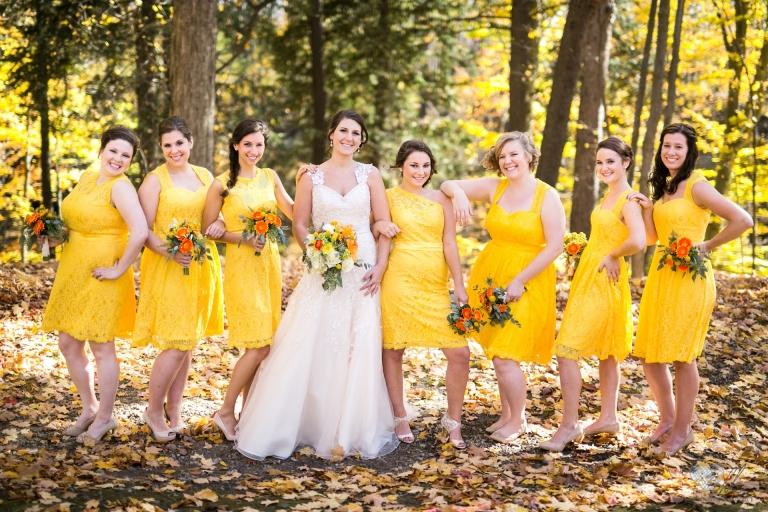 Sigma 50 1.4 Art portrait lens for wedding photographers