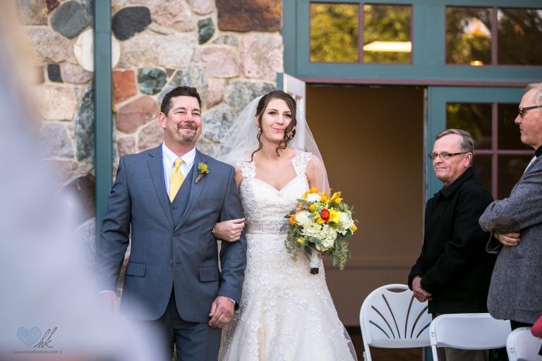 Canon 70-200 more versatile lens for wedding photographers
