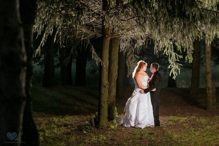 Canon 85 1.8 inexpensive portrait lens for wedding photographers