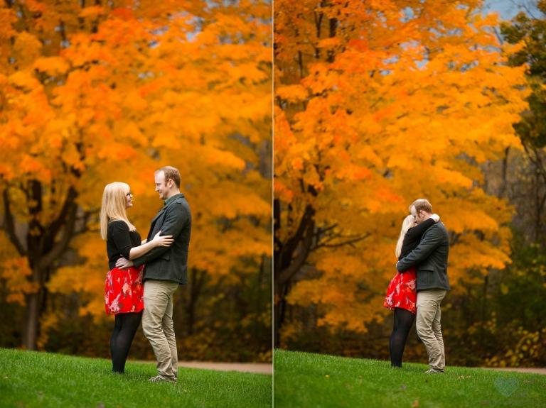 Fitzgerald-park-grand-ledge-engagement-photographs_1