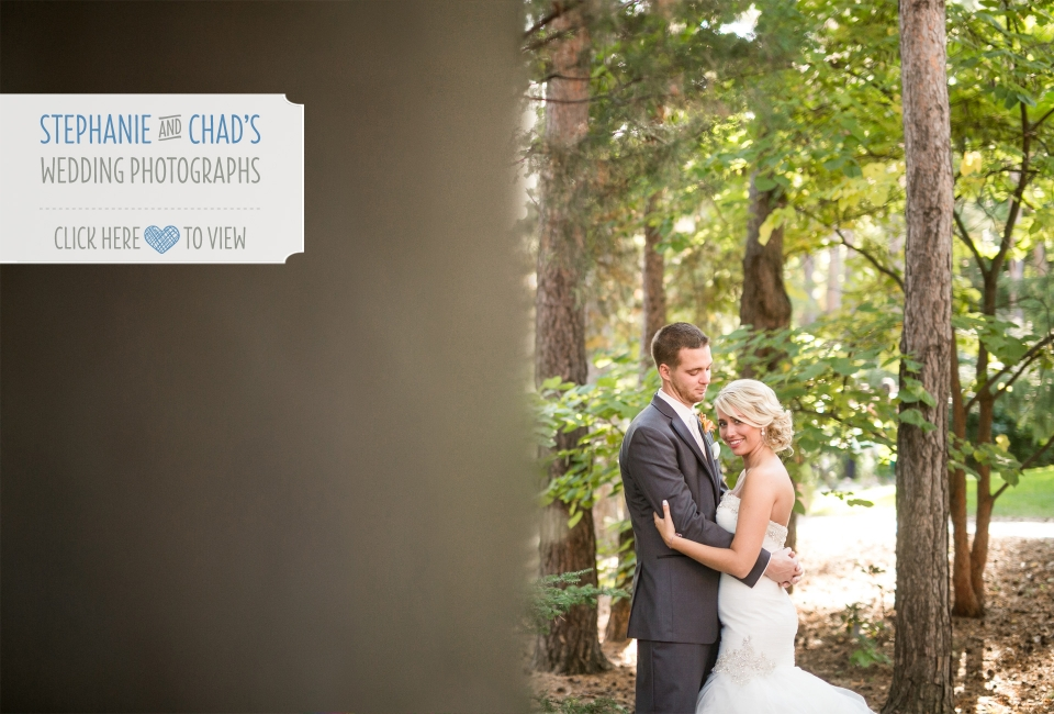 Dow-gardens-wedding-photographs