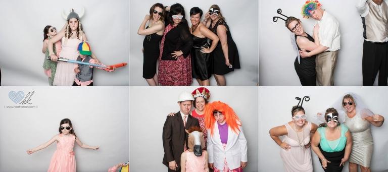 RJ_wedding_photobooth-155