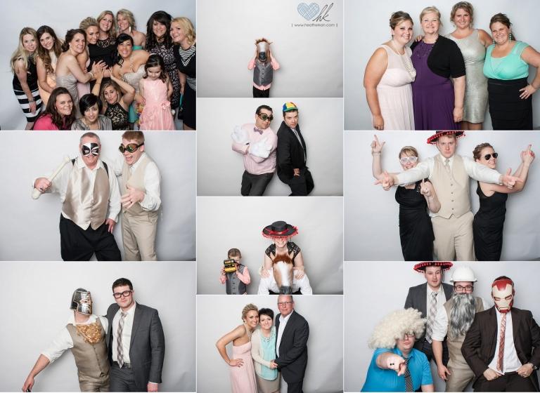 RJ_wedding_photobooth-251