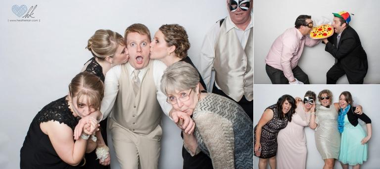 RJ_wedding_photobooth-335