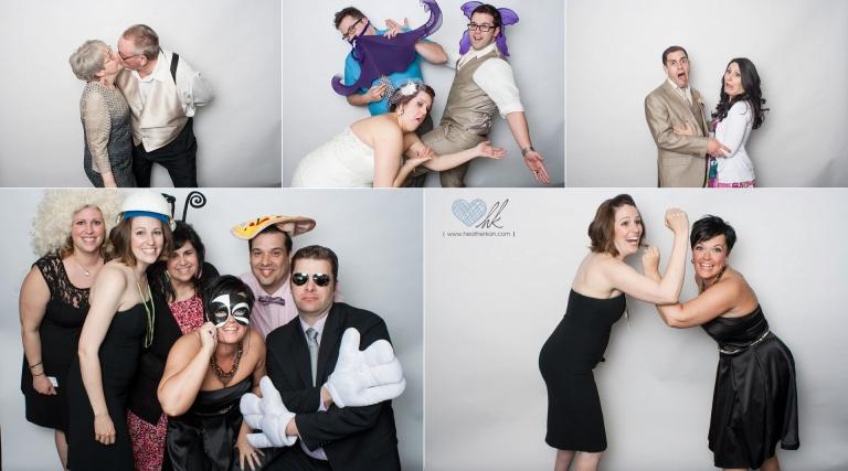 RJ_wedding_photobooth-341