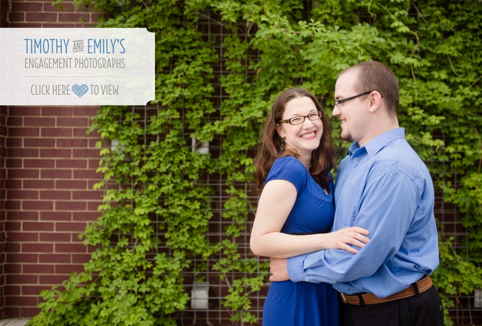 relaxed Grand Rapids engagement session at Ah-Nab-Awen park (15)
