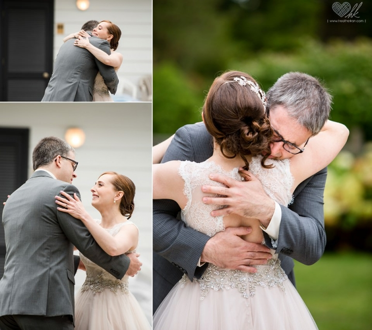 DL_East_Lansing_MSU_wedding-105