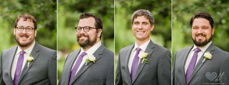 DL_East_Lansing_MSU_wedding-169