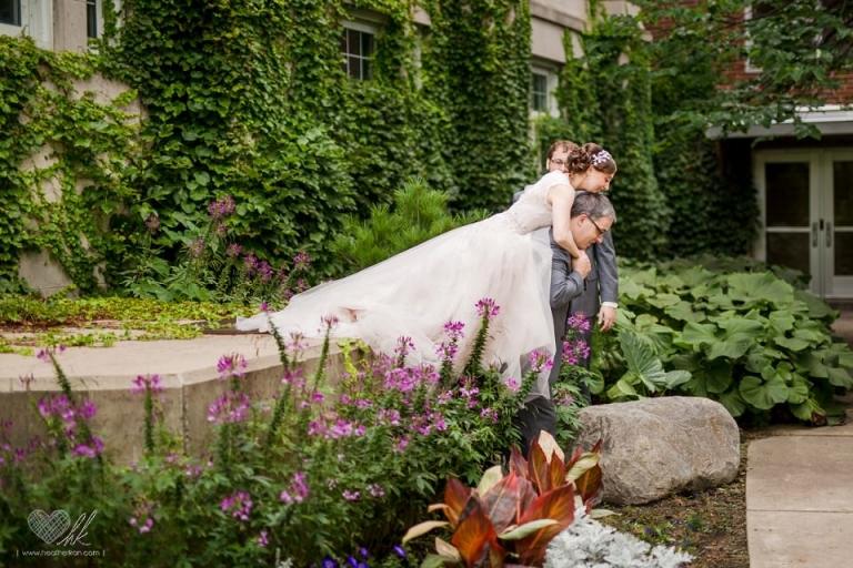 DL_East_Lansing_MSU_wedding-216
