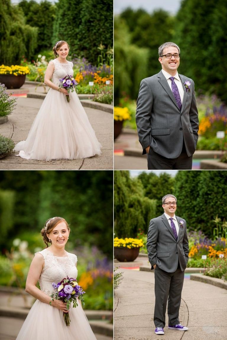 DL_East_Lansing_MSU_wedding-273