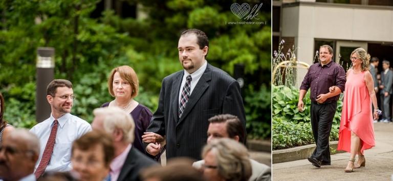 DL_East_Lansing_MSU_wedding-352