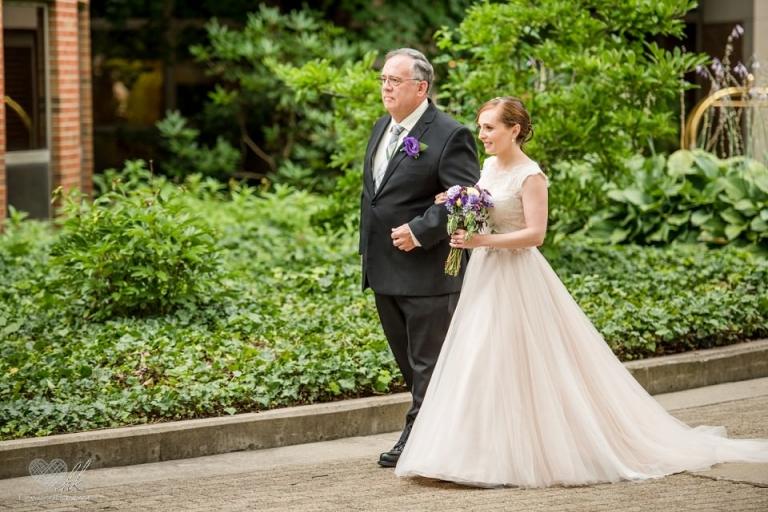 DL_East_Lansing_MSU_wedding-374