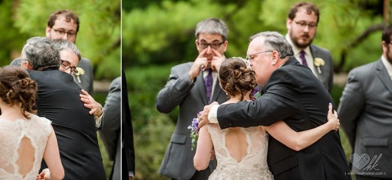 DL_East_Lansing_MSU_wedding-385