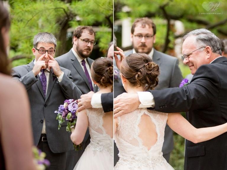 DL_East_Lansing_MSU_wedding-387