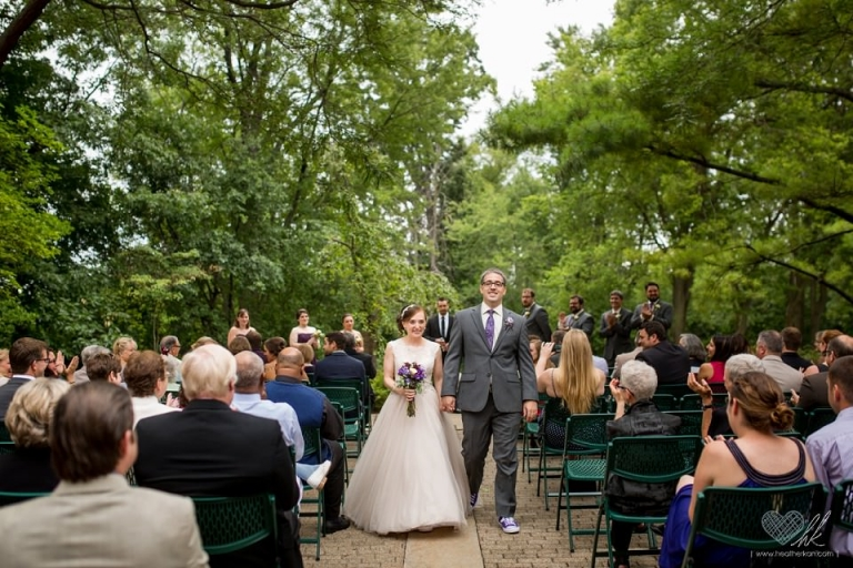 DL_East_Lansing_MSU_wedding-416