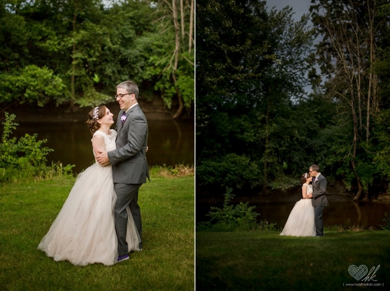 DL_East_Lansing_MSU_wedding-522