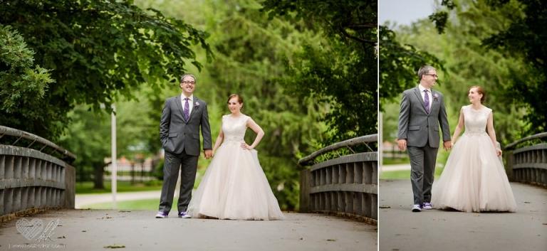 DL_East_Lansing_MSU_wedding-527