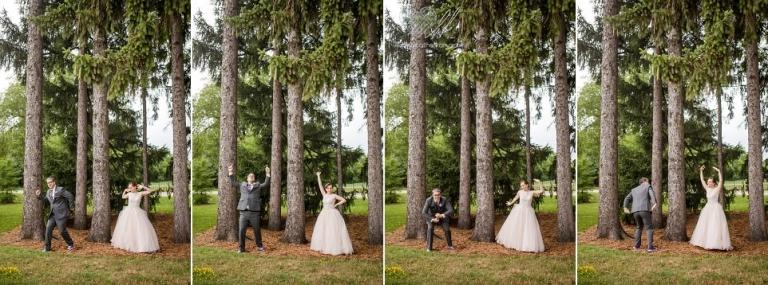 DL_East_Lansing_MSU_wedding-536
