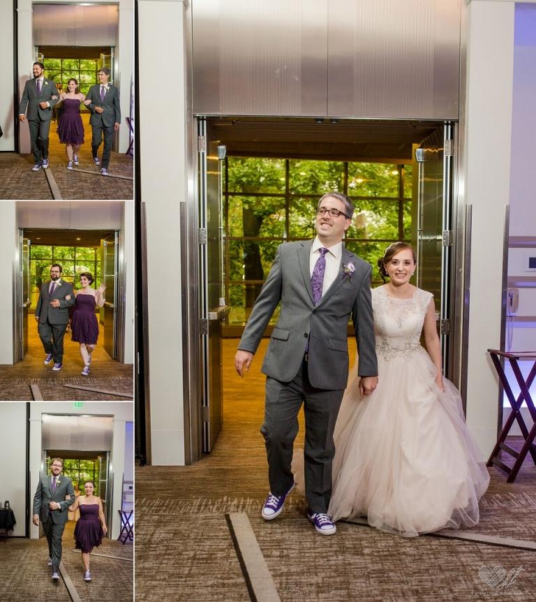 DL_East_Lansing_MSU_wedding-541