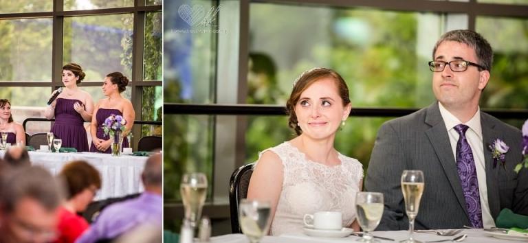 DL_East_Lansing_MSU_wedding-561