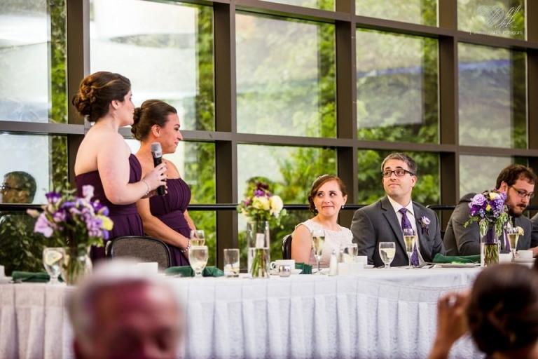 DL_East_Lansing_MSU_wedding-583