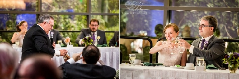 DL_East_Lansing_MSU_wedding-620