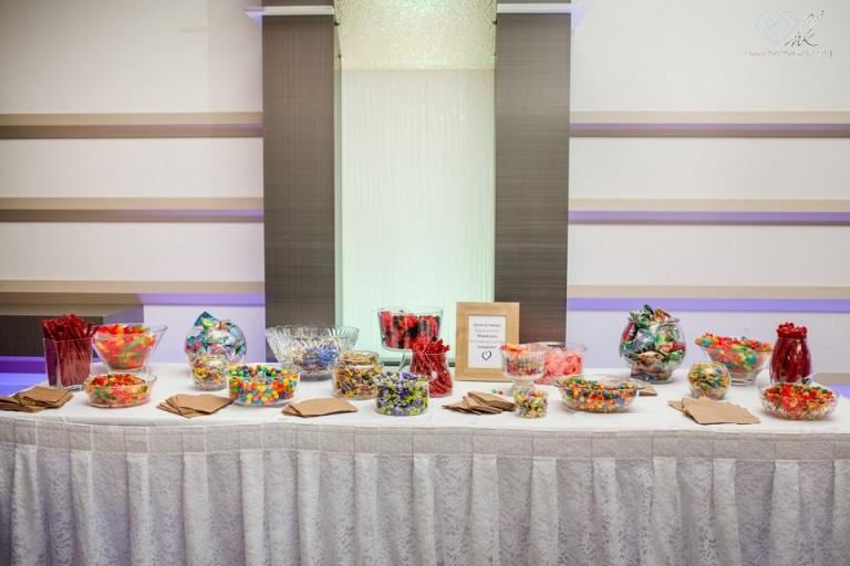 DL_East_Lansing_MSU_wedding-647
