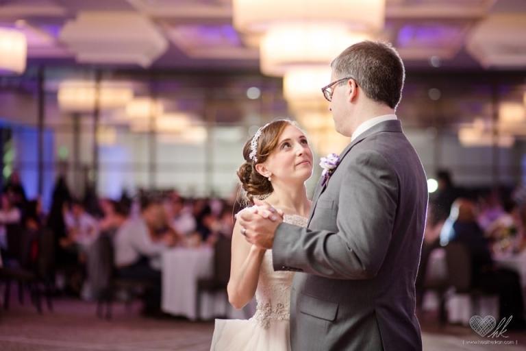 DL_East_Lansing_MSU_wedding-673