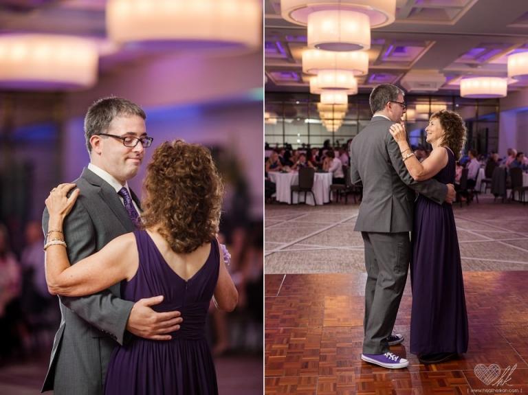DL_East_Lansing_MSU_wedding-687