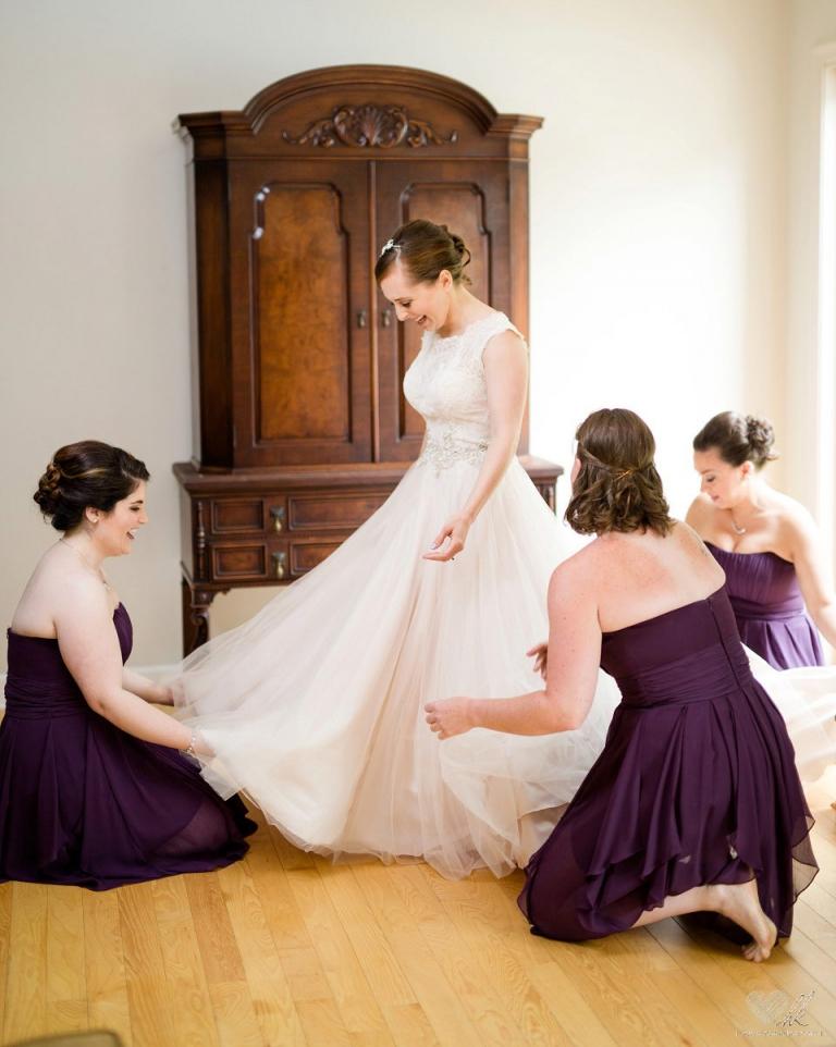 DL_East_Lansing_MSU_wedding-73