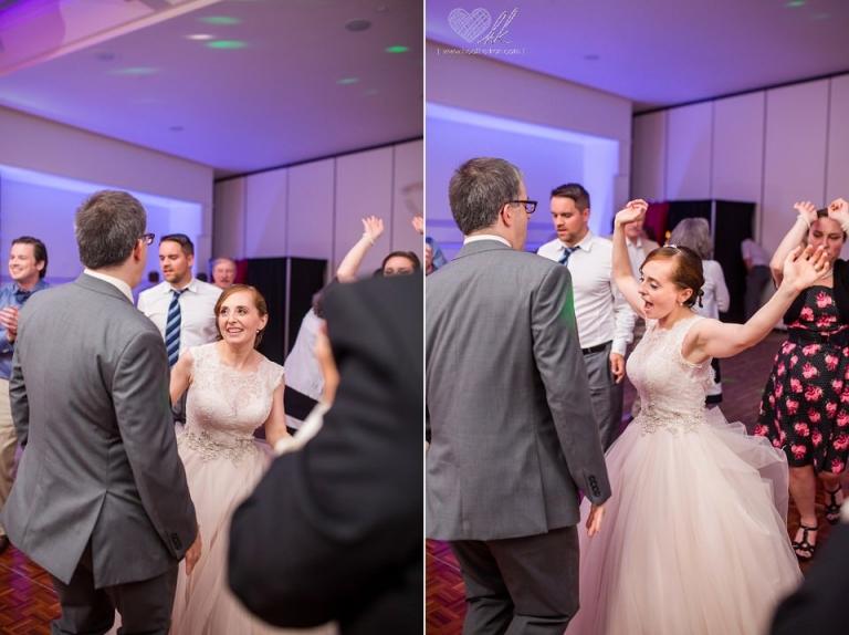 DL_East_Lansing_MSU_wedding-864