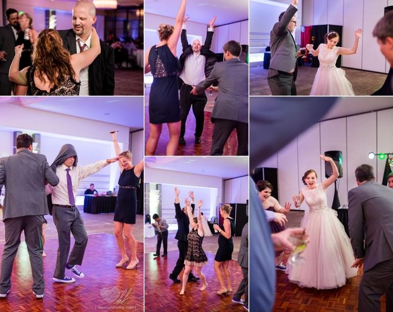 DL_East_Lansing_MSU_wedding-882