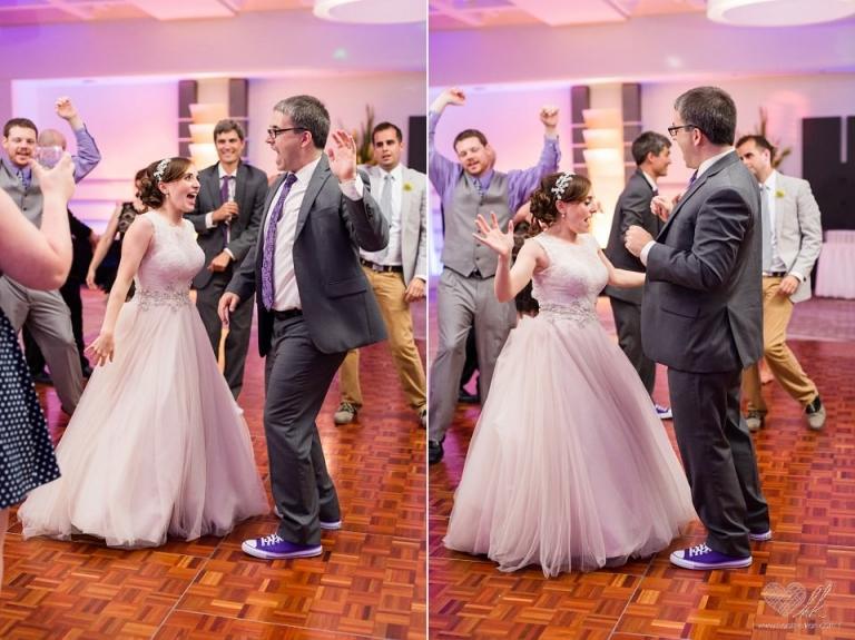 DL_East_Lansing_MSU_wedding-936