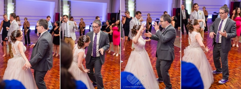 DL_East_Lansing_MSU_wedding-940