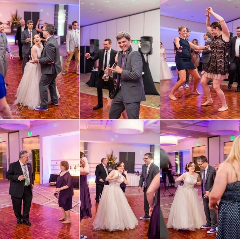 DL_East_Lansing_MSU_wedding-950