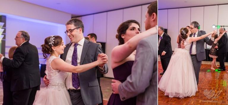 DL_East_Lansing_MSU_wedding-972