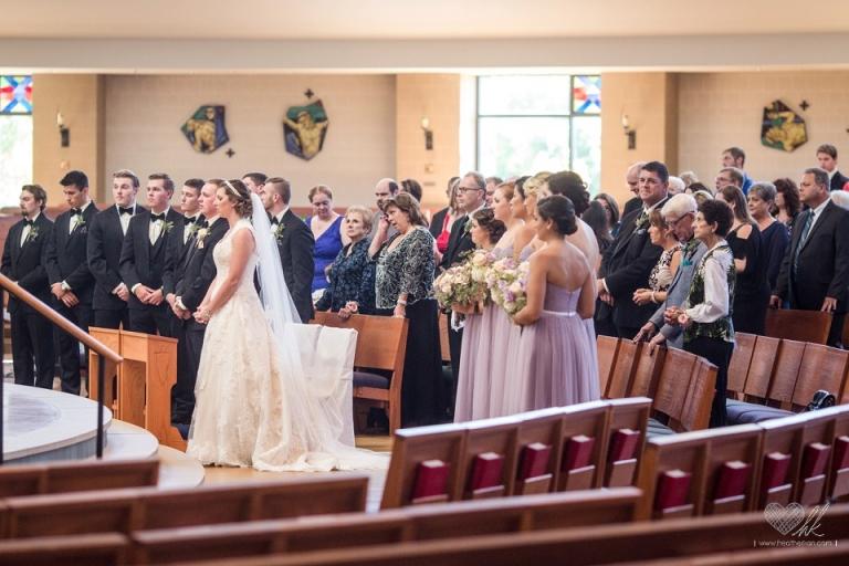 NB_wedding_Plymouth_MI-103