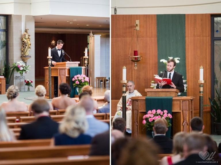 NB_wedding_Plymouth_MI-107