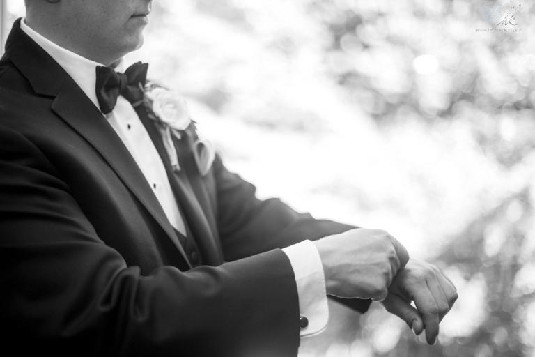 NB_wedding_Plymouth_MI-12