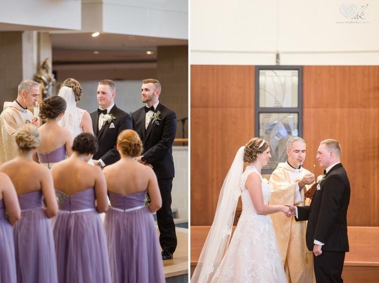 NB_wedding_Plymouth_MI-127