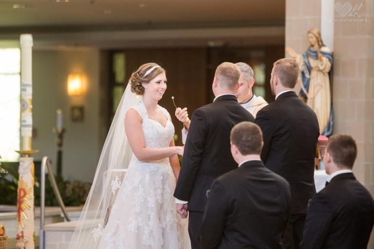 NB_wedding_Plymouth_MI-131