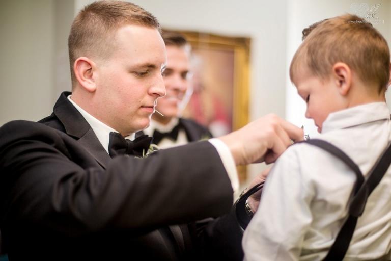 NB_wedding_Plymouth_MI-15
