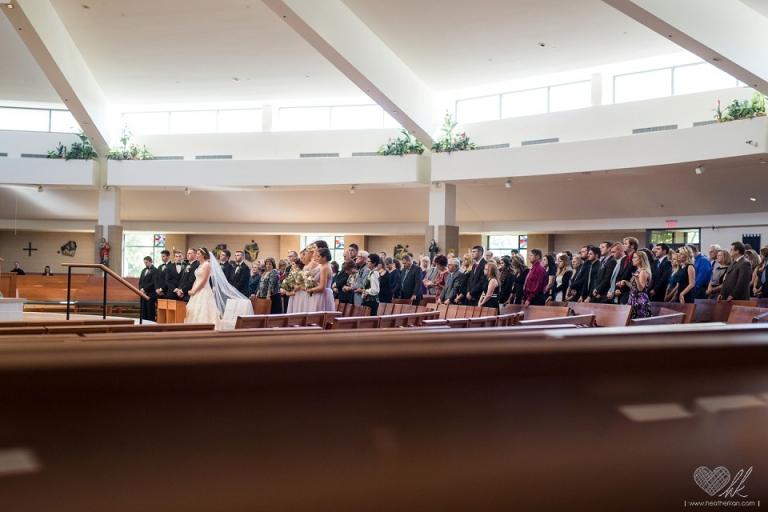 NB_wedding_Plymouth_MI-151