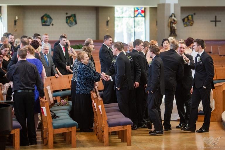 NB_wedding_Plymouth_MI-156